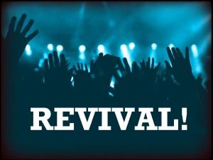 revival-2